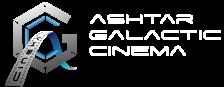 AGC Movie Logo