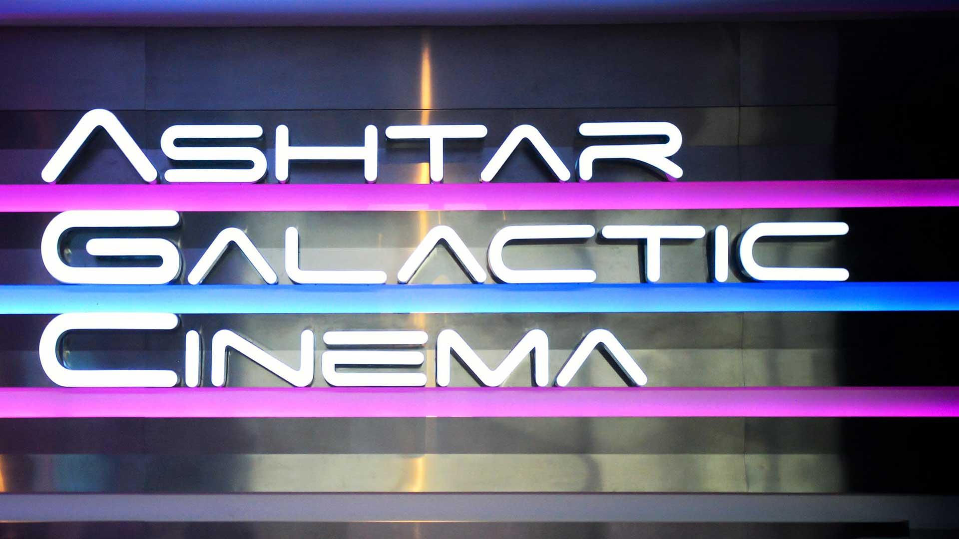 AGC Movie Tickets Online